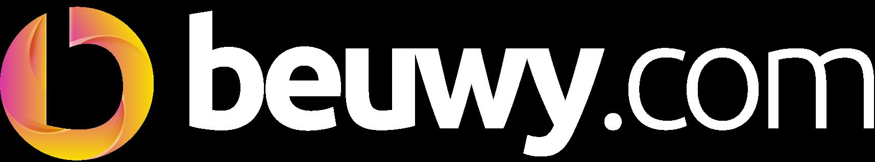beuwy Marketing Design UX Mannheim Alexander Pütter Beratung